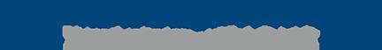 Dr. Walter Burger & Partner Logo
