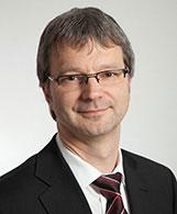 Bernward Biermann, Steuerberater